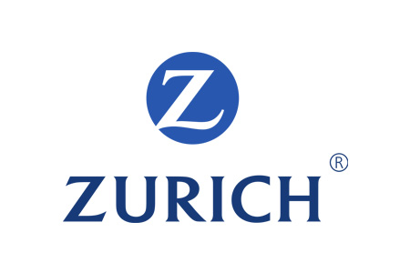 Zurich :