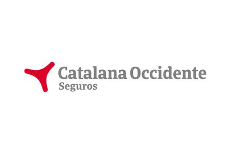 Catalana :