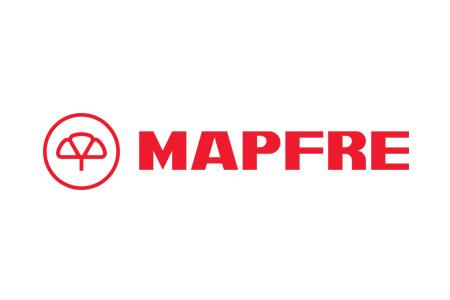 Mapfre :