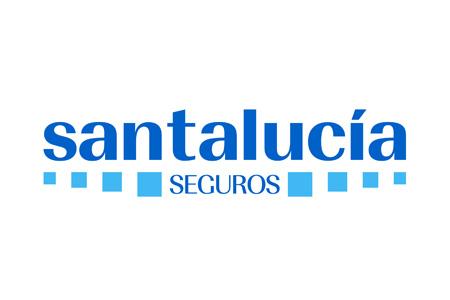 Santa Lucía :