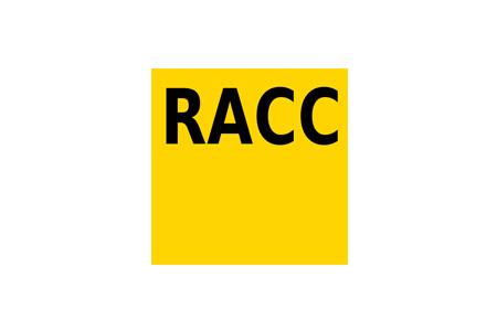 RACC :