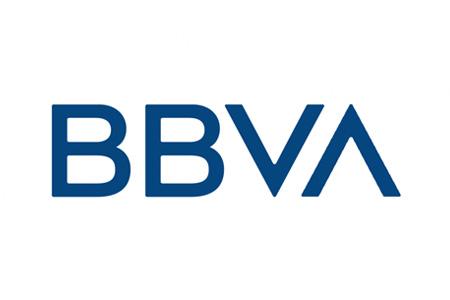 BBVA :