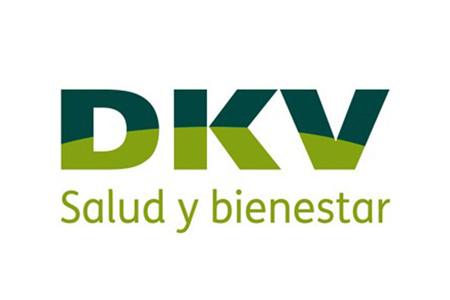 DKV :