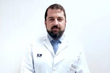 Dr. Fole López, Rubén