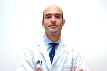 Dr. Muiña Rullán, José Ramón