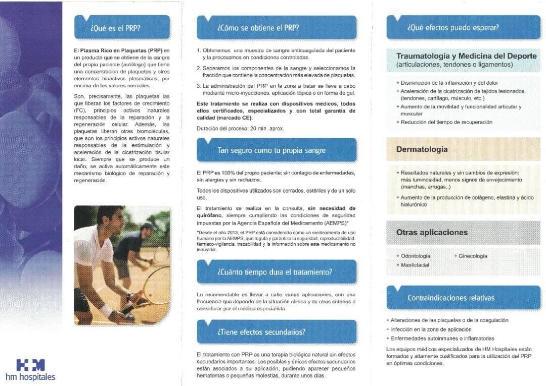 Ortobiología Traumadrid