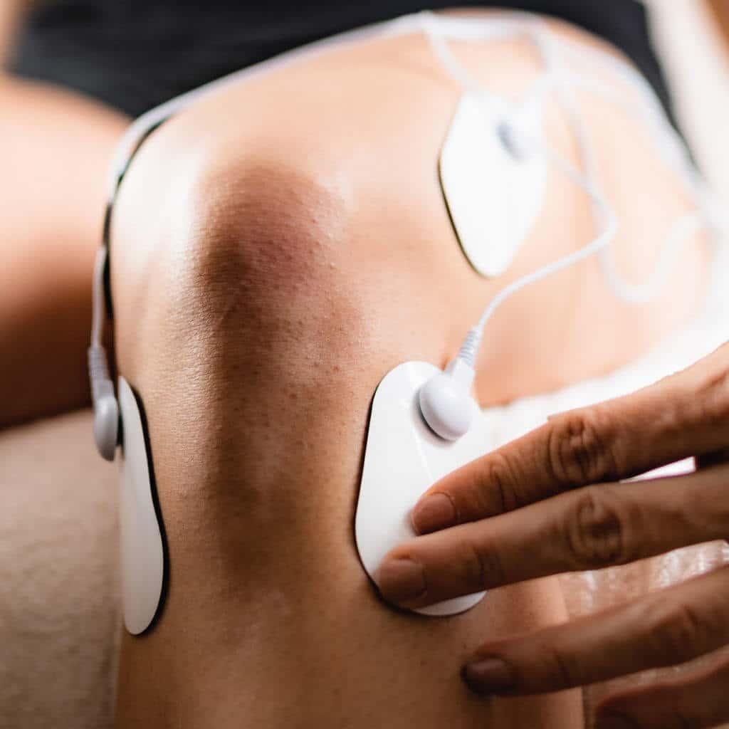 Traumatólogo especialista en rodilla en Madrid