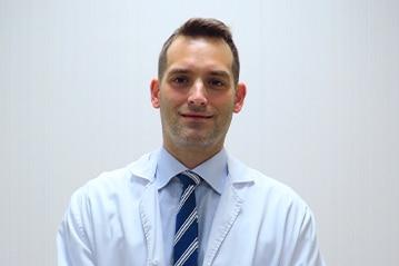 Dr Gomez Rice