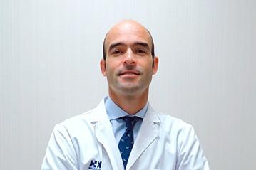 Dr. Muiña Rullán